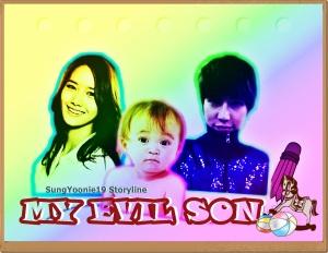 KyuNa family