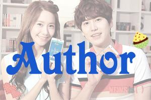 aaky-author