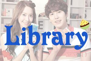 aaky-library