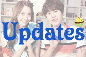 aaky-update