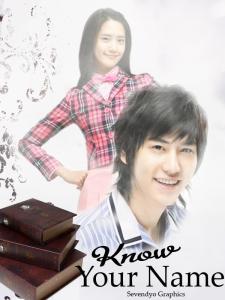 poster-kyn copy